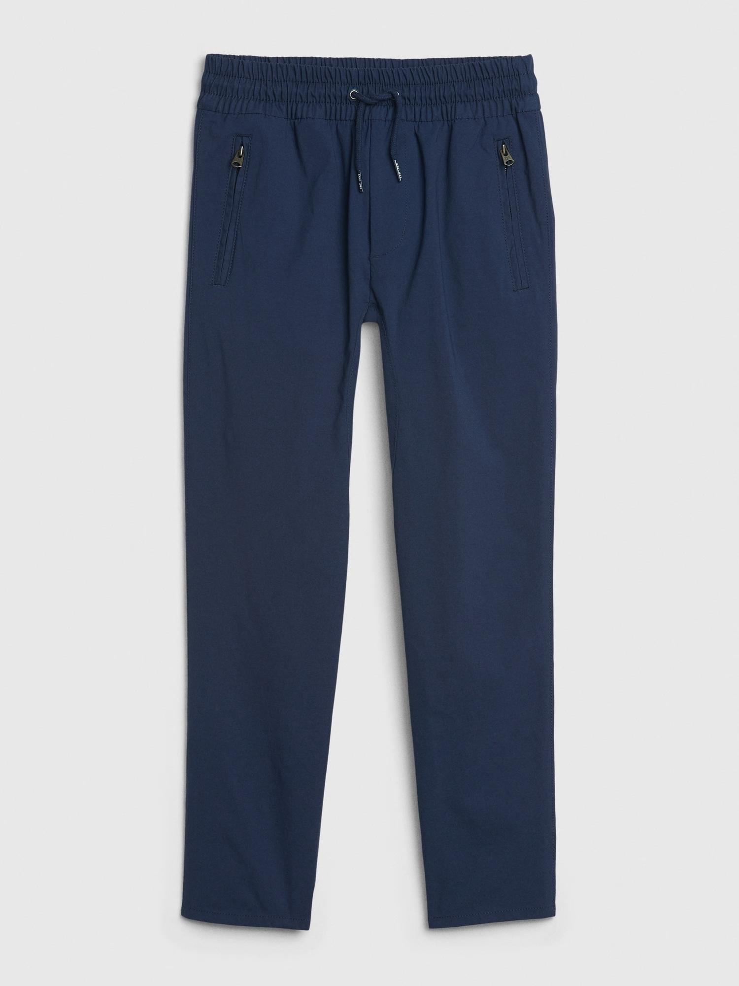 Detské nohavice hybrid pull-on pants with quickdry (1)