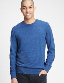 Sveter crewneck sweater