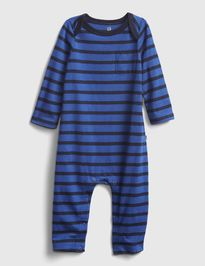 Baby overal GAP footless one-piece