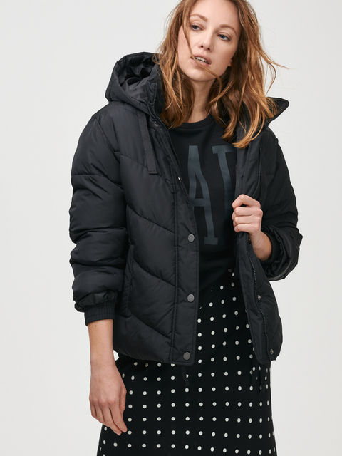 Bunda coldcontrol max puffer jacket
