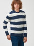 Sveter mainstay sweater (3)